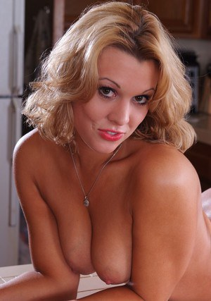 Ashley Sweet � ripe shortie whose sexy body will blow your mind