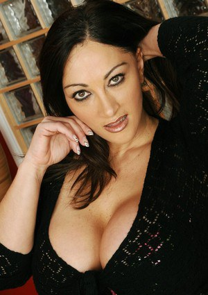 cathy barry and pics from new mature gallery