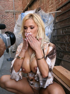 Arielle tubes freaks of cock