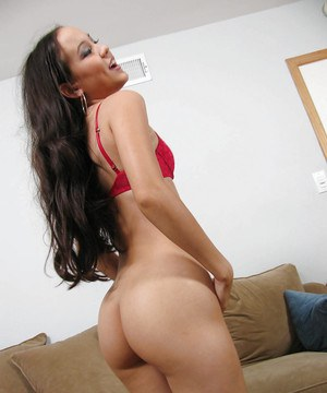 Young Asian babe Amai Liu having sex with a huge black cock