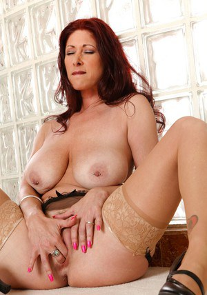 Apologise, but Tiffany mynx nude pussy