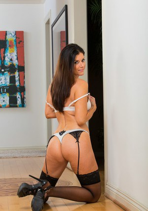 india summer free video