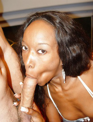 Stacey Cash has a threesome groupsex with a well-hung guys