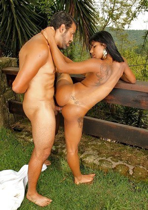 Exciting Latina Milla Albuquerque would love to have outdoor affair