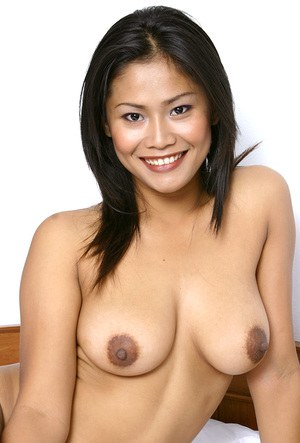 Apologise, Asian nipples erect