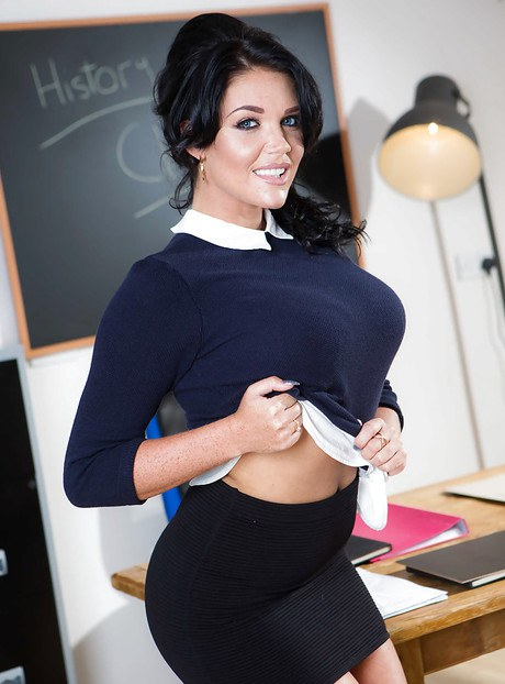 now viewed albums by channel: big tits at school  390921