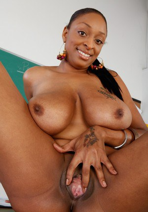 Confirm. was milf hayes teacher ebony carmen that interestingly sounds