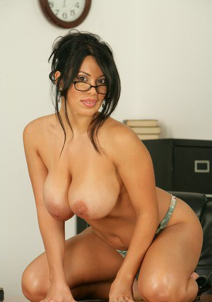 Accept. big tits latina milf sienna west teacher pity