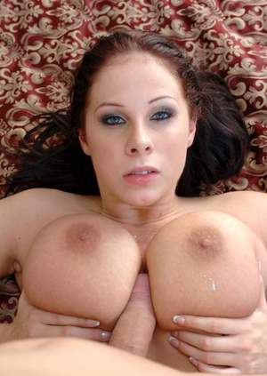 Slutty BBW wife Gianna Michaels drilled hard core by fat dick