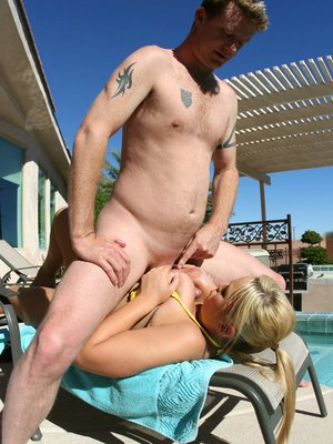 MILF babe with big tits Abbey Brooks is into hardcore ass fucking