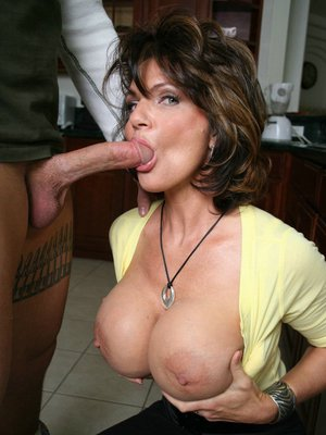 Deauxma blow job clip share your