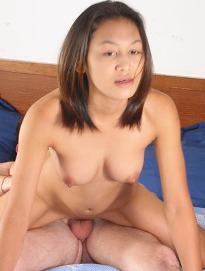 Busty asian babe gets her juicy twat screwed hardcore by a white cock