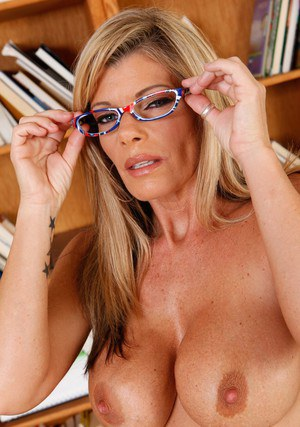 All kristal summers glasses