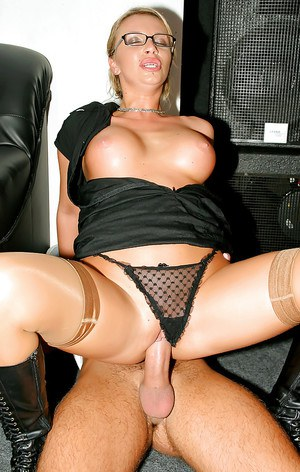 Lascivious european vixens getting pounded hardcore at the sex party
