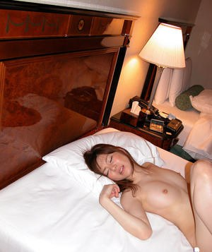 Asian girl gets her pussy teased with a vibrator and stuffed with a hard cock