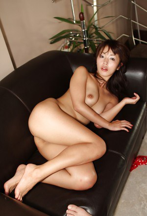 Marica Hase gets her ass filled with a sex toy and a real hard dick