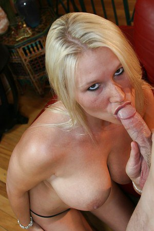 Top-heavy MILF Julianna Jolene gets her cunt drilled hard and creampied