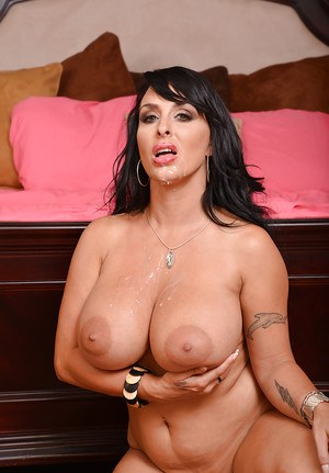 Hard core naked moms with big boobs
