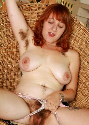 Mature slut with a hairy pussy Velma is undressing her sexy dress