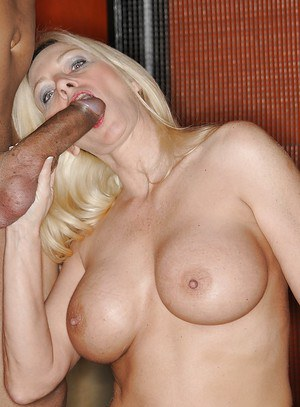 From Mature Blonde Cala Craves Vporn 1