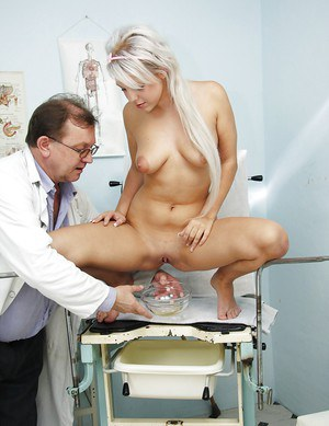 Dr Muffdiver - Pussy Pussy - YouTube