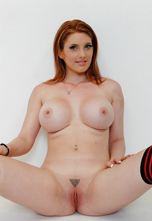 Lilith porn star commit