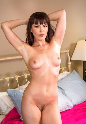 Dana DeArmond is one sexy MILF that requires some cock attention