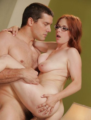 Hardcore ass fucking scene featuring a hot pornstar Penny Pax