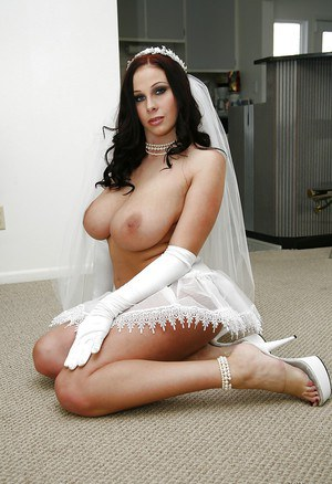 Gianna michaels solo sorry