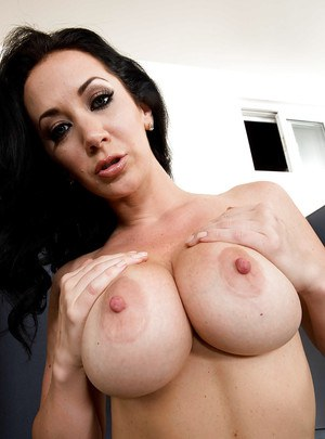 Yes opinion Jayden jaymes shows off tits not pay