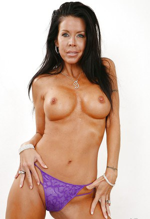 Pornstar tabitha stevens galleries