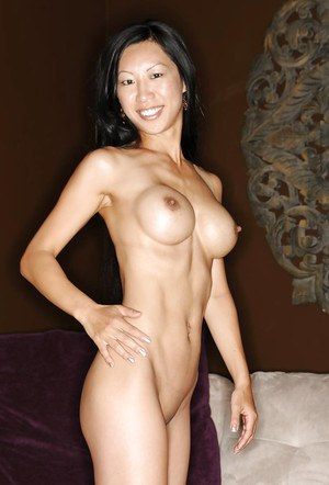 Gorgeous babe with big tits gets plowed long and hard - 1 part 2
