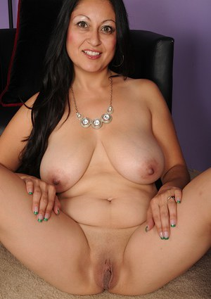 mature latin women tumblr