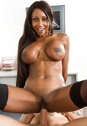 Reality sex scene with Ebony mature teacher Diamond Jackson