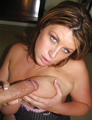 Fatty Lisa Sparxxx give head and fuck in her tight anal hole