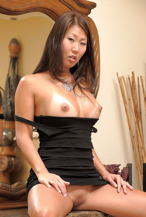 Erotic mature galleries