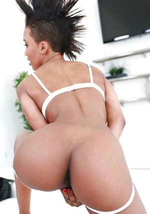 photo Latest bang bus videos and movies