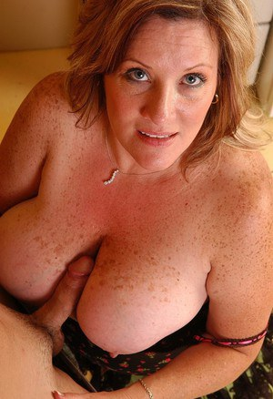 Big tits tight pussy huge cocks