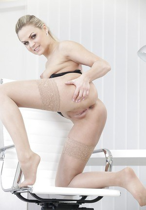 Homme masturbation sperme video