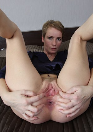from Case amateur spread eagle nudes