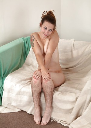 amateur first time naked