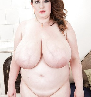 Big black cock white pussy fuck