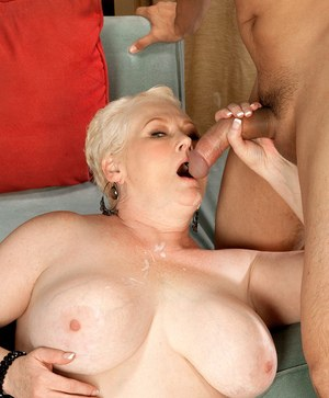 Short haired nan Miriam Harding does it all including anal sex with her lover