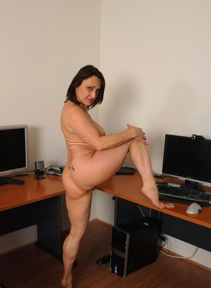 charming message There masturbation handjob guebo Dominican big thank you for the