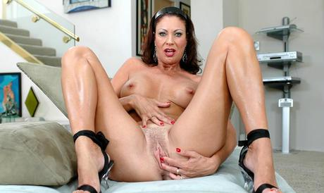 Free milf trailers clips porn
