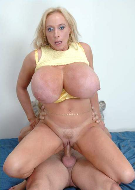 amy sue cooper naked pussy