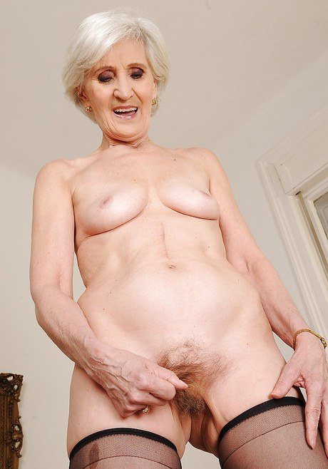 Hairy mature woman gallery