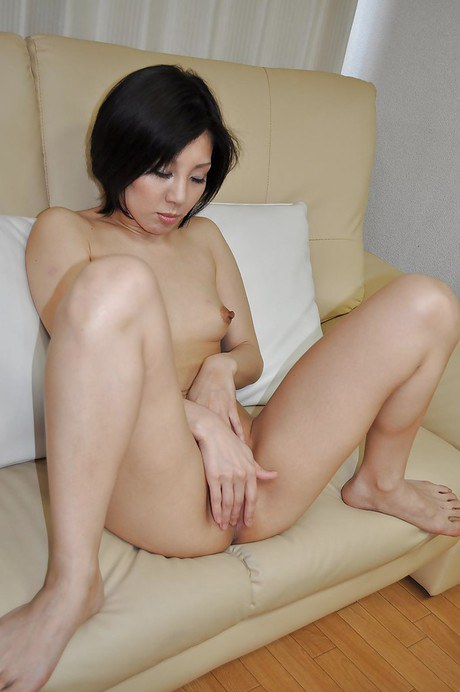 Shaved Japanese Uncensored Hd
