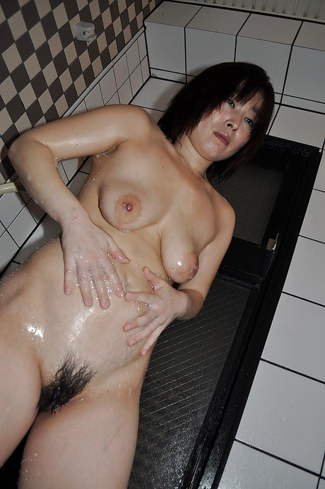 Black fucking hard woman