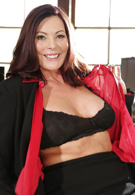 michael milf personals Matchcom is the number one destination for online dating with more dates, more relationships, & more marriages than any other dating or personals site.